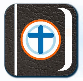 Bible Hub - Online Bible Study Suite