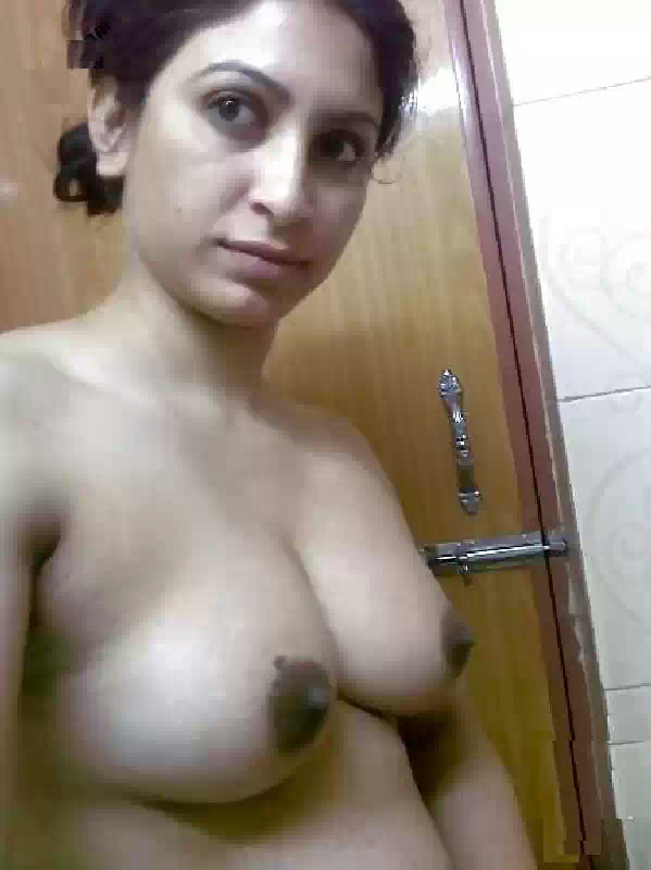 India college girls self shotsxxx video fill blank?