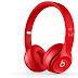 Beats by Dr. Dre Solo 2 headphones now available in the Philippines, priced at Php12,500!
