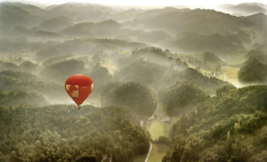 en g%C3%BCzel masa%C3%BCst%C3%BC resimler+%2820%29 2012 Yılının En Güzel Masaüstü Resimleri   Jenerik Fotoğraflar