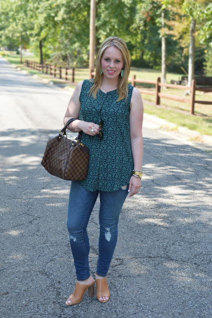 summer-to-fall-what-to-wear