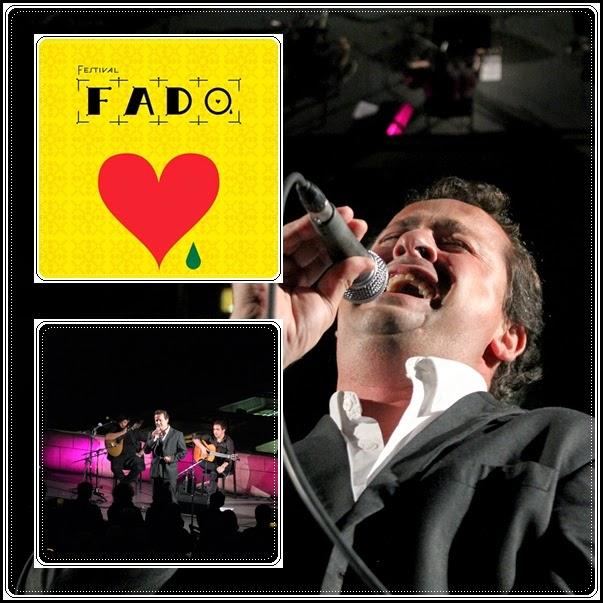 primera-vez-Bogotá-Festival-FADO-importante-mundo