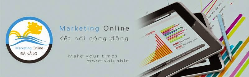 Group Cộng đồng Marketing Online Đà Nẵng