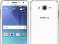 Galaxy J5 SM-J500 TWRP Recovery သြင္းၿပီး Root လုပ္မယ္
