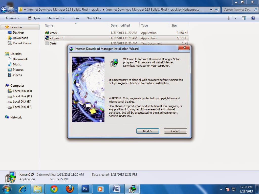 Nucleus kernel jfs crack. fl studio 9 crack file free download.