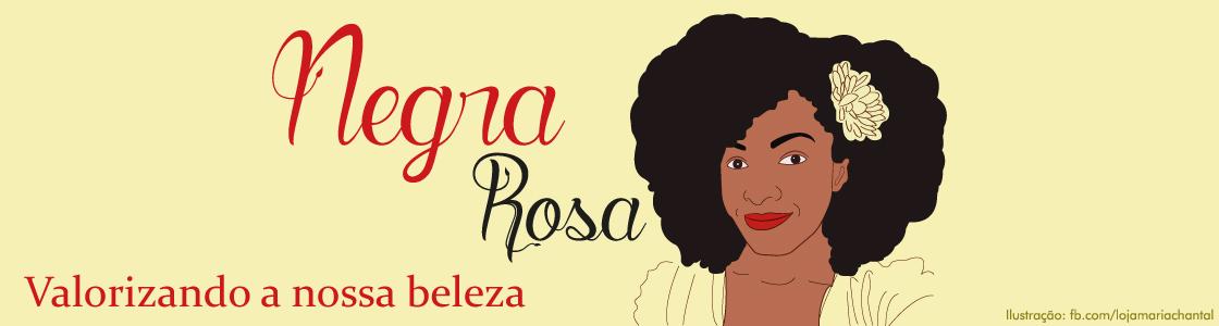 Dicas de beleza para a mulher negra