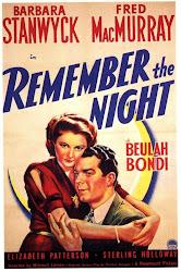 Baixar Filme Lembra se Daquela Noite? (Dual Audio) Online Gratis
