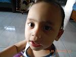 Prince Qayyum