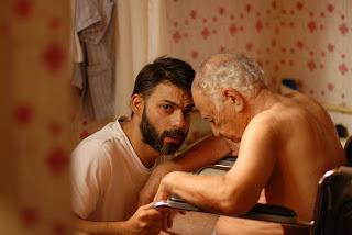 A Separação_cena do filme_bangalocult.blogspot.com