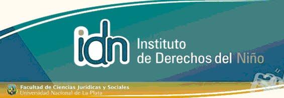 Instituto de Derechos del Niño