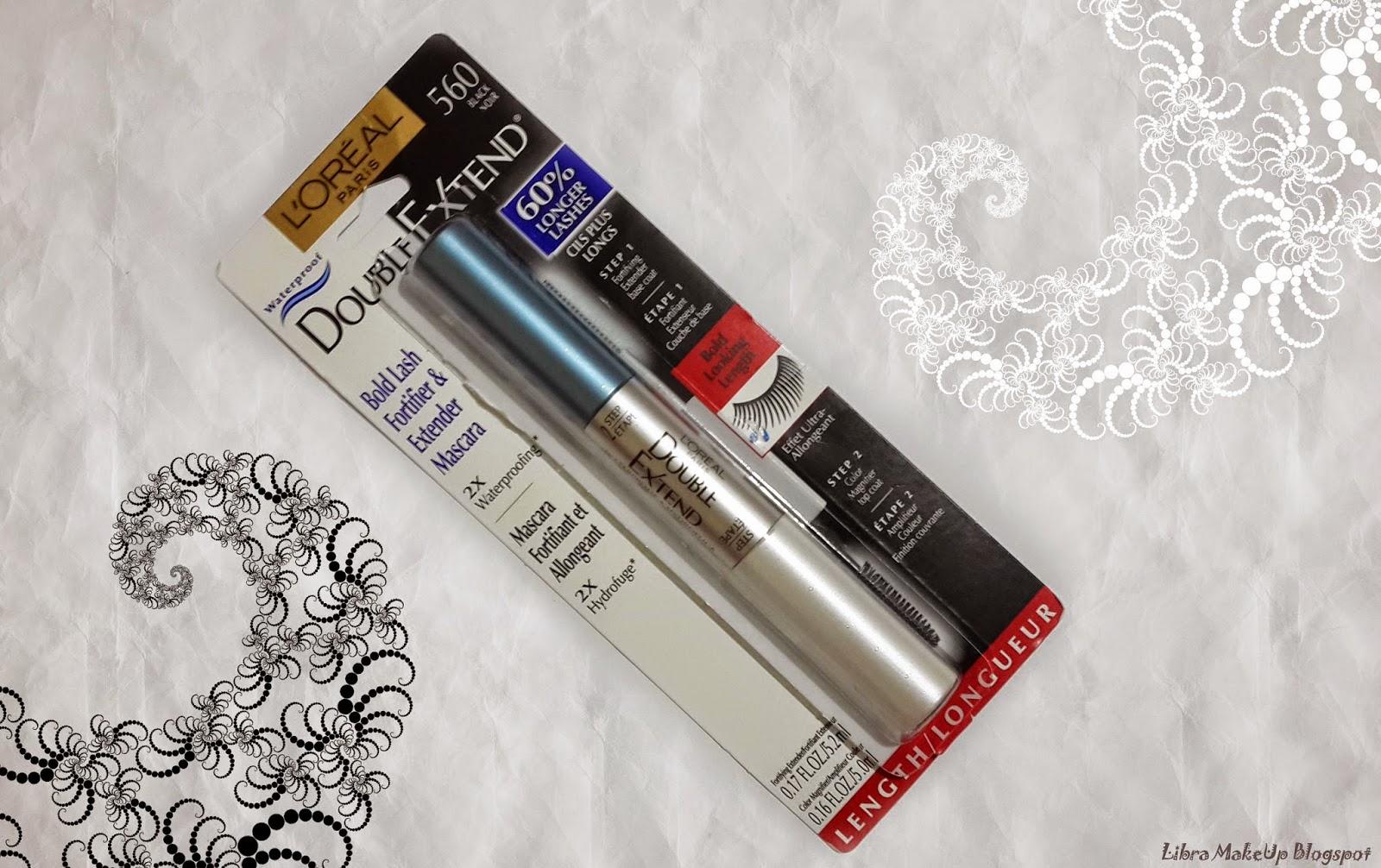 longer lashes mascara, eyelash base coat,