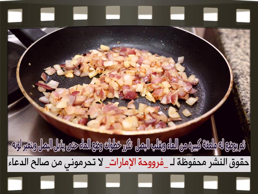 http://3.bp.blogspot.com/-NMpc9Jw2Rso/Vhg1ROhozOI/AAAAAAAAW5A/hDmUsCV3XB0/s1600/22.jpg