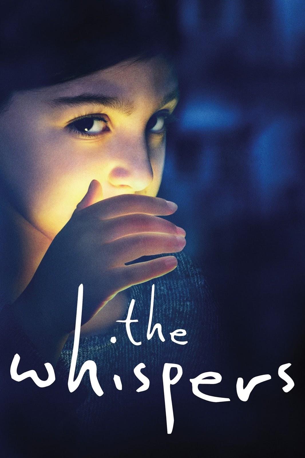 Lời Thì Thầm Phần 1 - The Whispers Season... (2015)