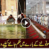 during prayer break up of ablution must watch - image