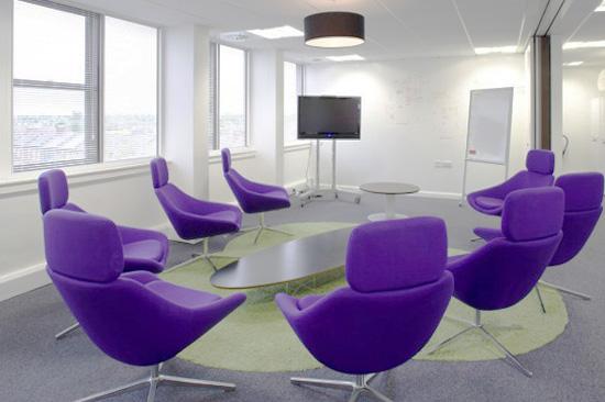 Modern Cabinet Design Affordable Modular Conference Tables For Offices - Affordable conference table