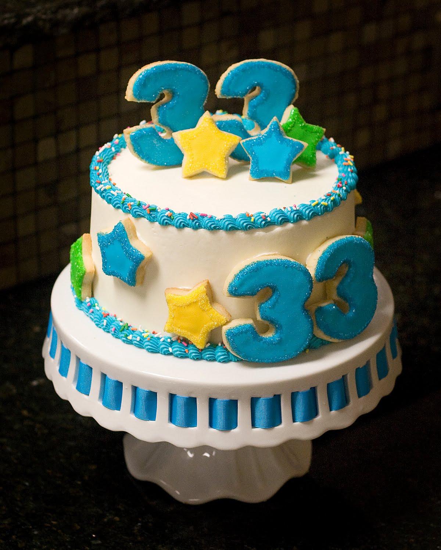 Поздравление маме с днем рождения 33 года