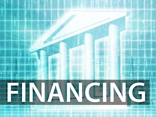 Finance Company Licensed Finance Companies