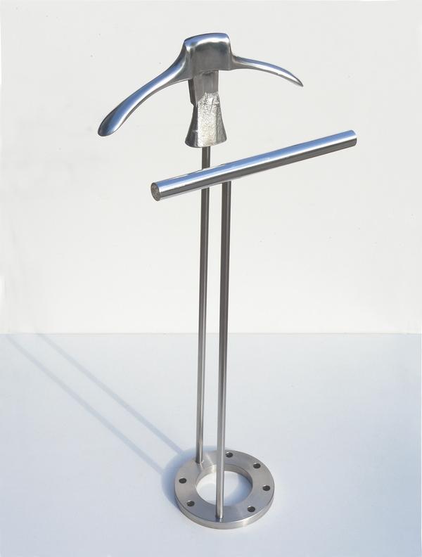 Design contemporaneo italiano agosto 2013 - Servo muto design ...