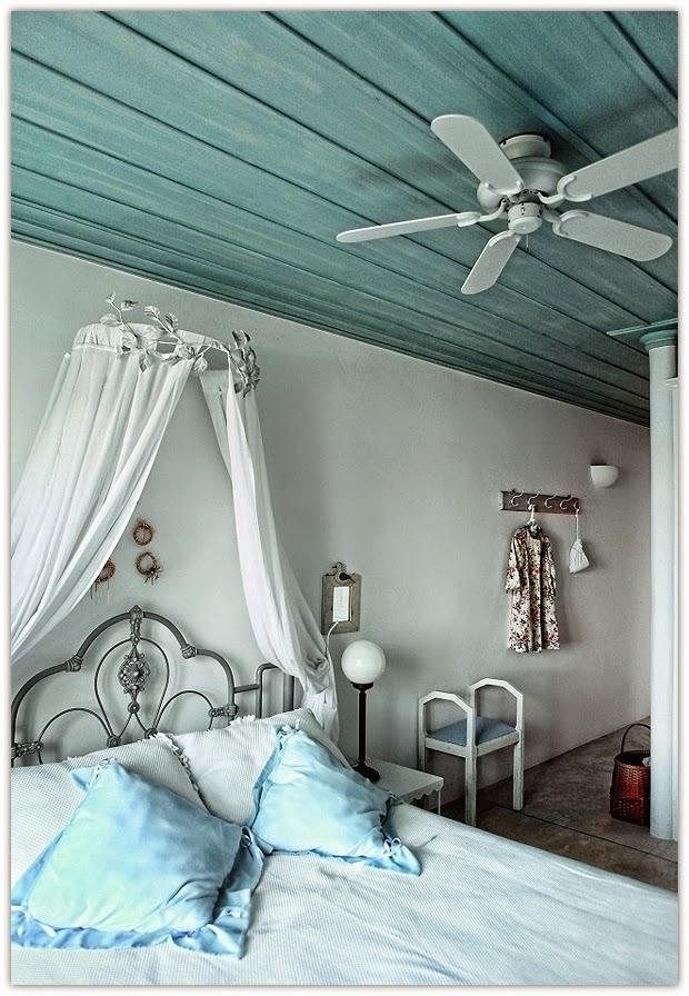 Bohemian House in Mykonos, Greece   07 Bohemian+House+in+Mykonos,+Greece