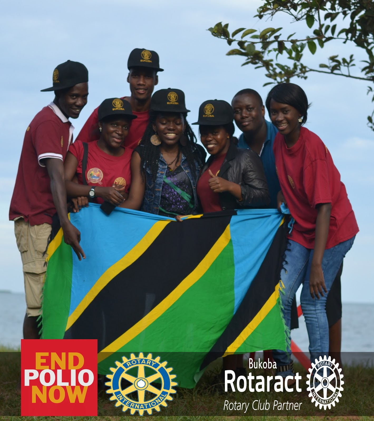 essay on polio eradication