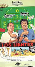 Los liantes (1981)