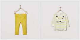 Peça da semana: Jeans Zara