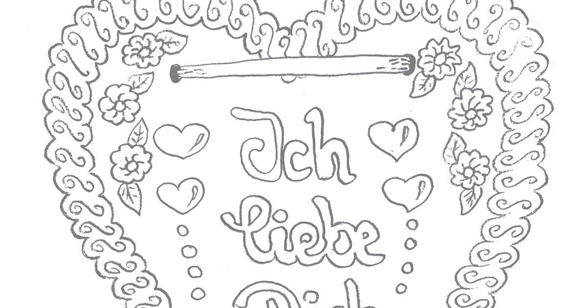 Erfreut Nummer 3 Malbogen Galerie - Ideen färben - blsbooks.com