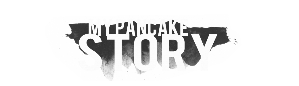    mypancakestory.