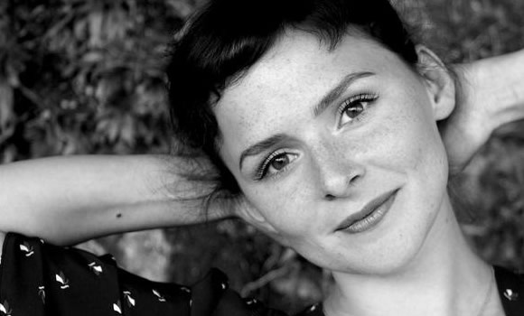 Emiliana Torrini, view music video, recommended by linenandlavender.net in our latest magazine