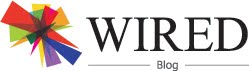 WEBコンサルティング、メディア、国際事業のワイアード株式会社 | WIRED Inc.