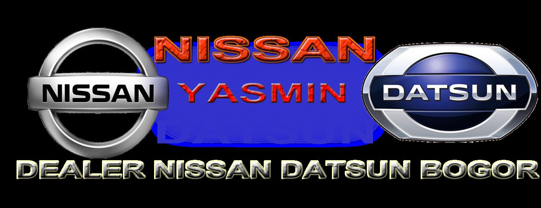 DEALER NISSAN DATSUN YASMIN -  Indomobil Nissan - Nissan BOGOR YASMIN