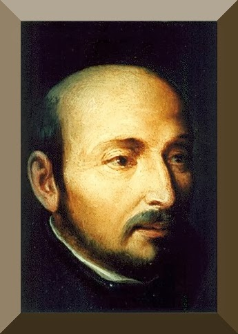 Saint Ignatius Loyola.jpg