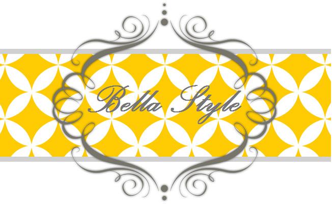 Bella Style