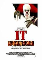 It - Eso(It)