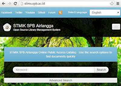 http://slims.spb.ac.id/