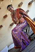 Chadini photo shoot as bride-thumbnail-5