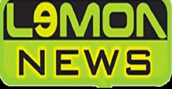 Live tv online arabic channel free 5.0