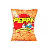 Buy Peppy Tomato Discs Of Rs 30 And Get Rs 20 Paytm Recharge Coupon