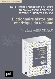 dictionnairehistorique.jpg