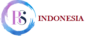 RS Indonesia