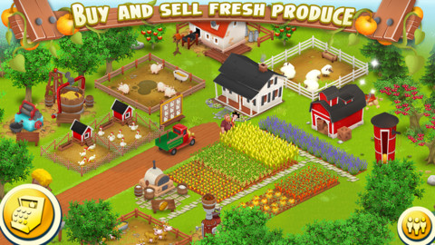 hay day hack tool v 1.8 download