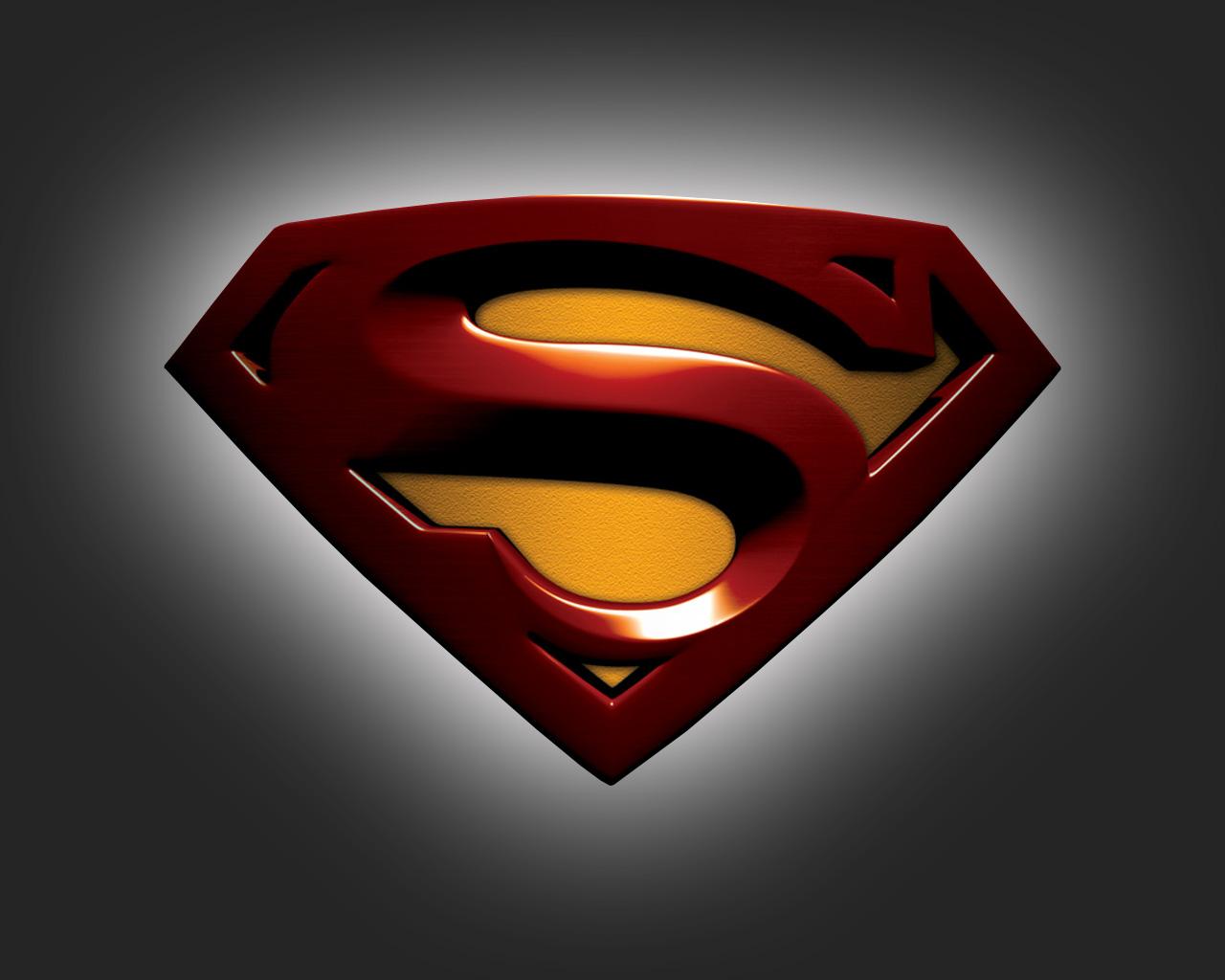 http://3.bp.blogspot.com/-NN5d7CbO94w/Tmp6Ozq09vI/AAAAAAAAEY4/WH09IwHIDoo/s1600/superman+wallpaper+hd+1.jpg