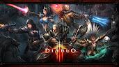#3 Diablo Wallpaper