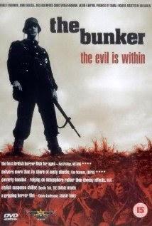 The Bunker - The Bunker