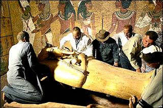 هل لعنة الفراعنة حقيقة أم خيال؟ pharao2.jpg