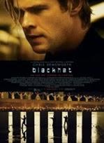 Ver Blackhat Amenaza en la Red Online película Latino HD