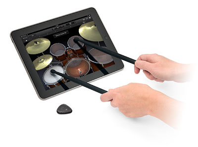 Coolest iPad Gadgets For You (15) 6