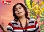 Cincin Kepalsuan - Mirnawati