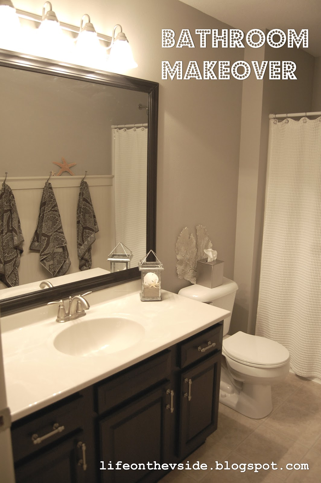Redo My Bathroom 28 Images Start At Home Bathroom Redo Bathroom Remodeling Awesome Bathroom