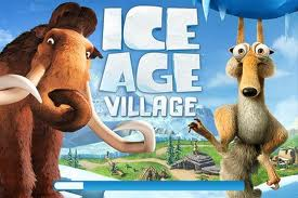 www.cheatbooster.net Ice Age Village Cheat